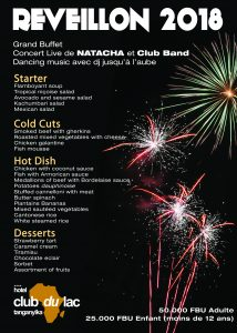 menu reveillon-01