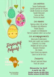 menu paque 18-01