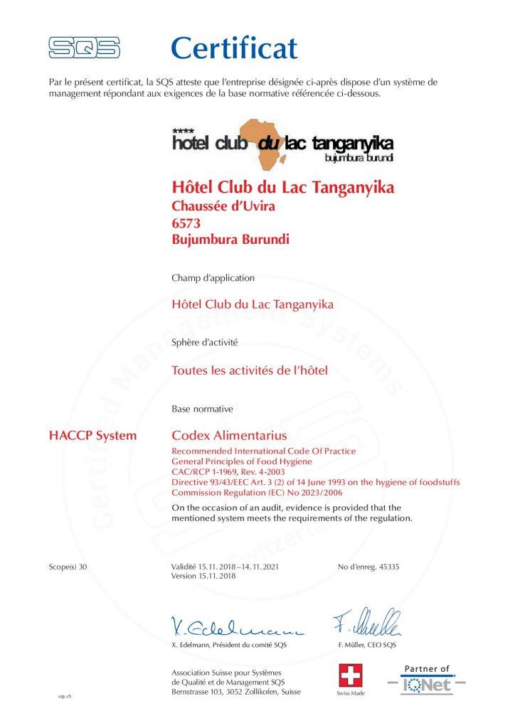 333762_fr_haccp_18-001